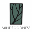 mindfoodness logo